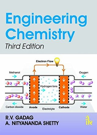 Engineering chemistry third edition by rv gadag a nityananda shetty 31125717 fandeluxe Images