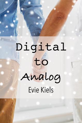 digital-to-analog