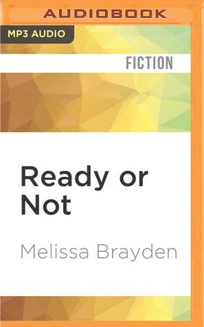 Melissa brayden goodreads giveaways