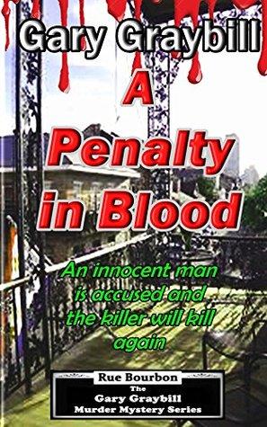 a-penalty-in-blood