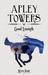 Good Enough (Apley Towers, #6)