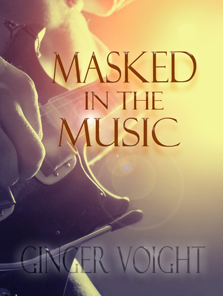 Masked in the Music