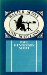 Walter Scott and Scotland