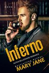 Inferno by Mary Jane