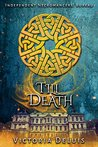 Till Death (Independent Necromancers' Bureau Book 0)