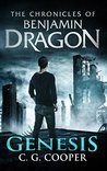 Genesis (The Chronicles of Benjamin Dragon, #3)