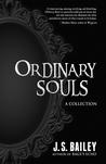 Ordinary Souls