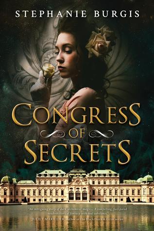 congress-of-secrets