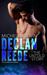 Declan Reede: The Untold St...