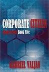 Corporate Citizen (Roma Series Book Five)