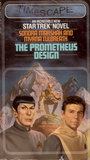 The Prometheus Design
