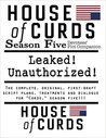 House of Curds: Season Five