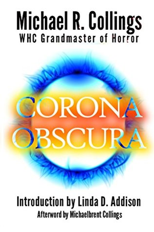 Corona Obscura: Poems Dark and Elemental