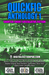 Quickfic Anthology 1: Short...