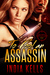 To Fool an Assassin (Women of Purgatory, #1)