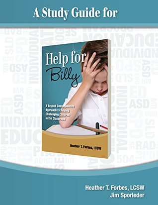 study-guide-for-help-for-billy