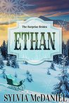 Ethan (The Surprise Brides, #4)