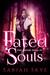 Fated Souls (The Fated Saga #1)