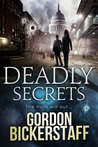 Deadly Secrets (A Lambeth Group Thriller)
