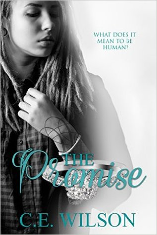 The Promise by C.E.  Wilson