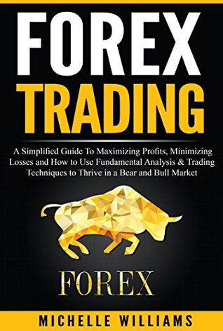 Forex a guide to fundamental analysis