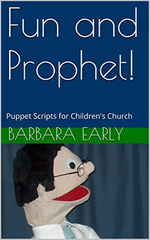 fun-and-prophet-puppet-scripts-for-children-s-church