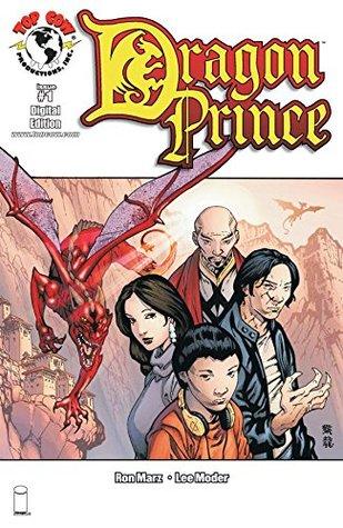 dragon-prince-1-dragon-prince-vol-1