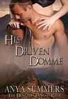 His Driven Domme (The Dungeon Fantasy Club #4)