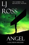 Angel (DCI Ryan Mysteries, #4)