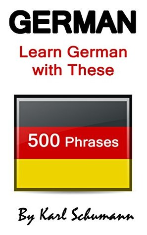 Learn German - German Books, Tapes, Courses, Software