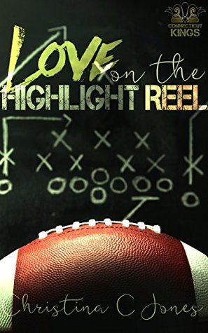 love-on-the-highlight-reel