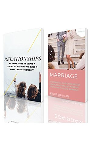 Relationships : 2 Manuscripts - Relationships & Marriage