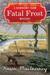 Fatal Frost by Karen MacInerney