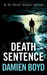 Death Sentence by Damien Boyd