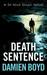 Death Sentence (DI Nick Dixon #6)