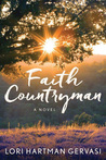 Faith Countryman by Lori Gervasi