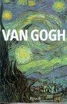 Van Gogh by Robert Hughes