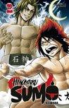 Hinomaru Sumo Tome 2 by Kawada