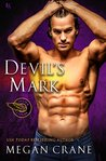 Devil's Mark (The Devil's Keepers, #2)