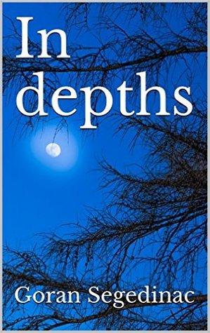 In depths