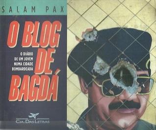 o-blog-de-bagd