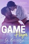 Game Player (Game, #1)