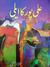 Alipur ka Ailee / علی پور کا ایلی
