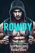 Rowdy (Taboo Shorts, #6)