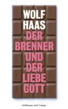 Der Brenner und der liebe Gott (Brenner, #7)