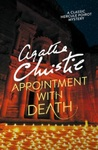 Appointment with ...