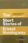 The Short Stories...