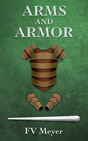 Descargar el libro PDA Arms And Armor