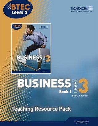 strategic human resource management btec edexcel level 7