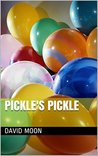 Pickle's Pickle